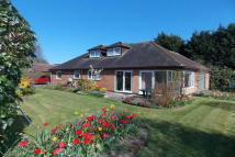 Shelford Road Bungalow for sale