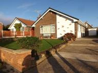 3 bedroom Detached Bungalow for sale in Main Road, Cotgrave