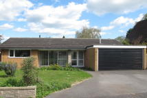 3 bedroom Bungalow in Swithland Drive...