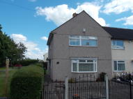 3 bed End of Terrace home in Conifer Crescent...