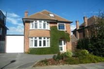 Detached property in Redwood Avenue, Wollaton...