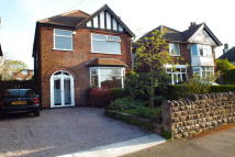 3 bedroom Detached property for sale in Charnock Avenue...