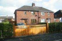 property for sale in Wollaton Vale, Wollaton, NG8