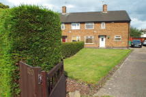 3 bed Detached property for sale in Bilborough Road...