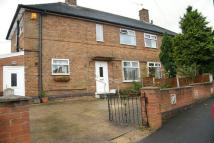 property for sale in Stagsden Crescent, Bilborough, Nottingham, NG8