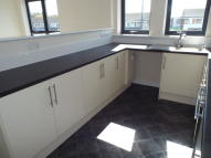 Flat for sale in 154-156 Bramcote Lane...