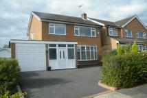 3 bed Detached home for sale in Humberston Road...