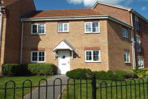 property for sale in College Way, Nottingham, NG8