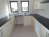 new Flat for sale in Bramcote Lane, Wollaton...