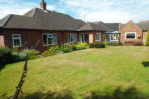 Brookhill Crescent Bungalow for sale