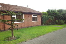 2 bedroom Bungalow for sale in Denholme Road, Wollaton...
