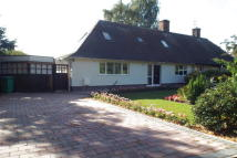 4 bed Bungalow for sale in Orston Drive...