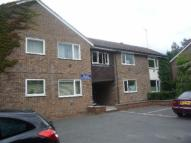 1 bedroom Apartment to rent in Harlow