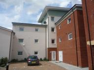 1 bedroom Flat in Fifth Avenue, Harlow