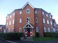 Abbeydale Flat to rent