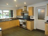 4 bed house in Fold Croft