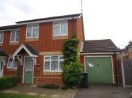 3 bedroom house in The Gardiners