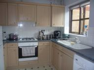 2 bed home in Coalport Close...