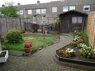 property to rent in Bushey Croft