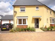 3 bed home to rent in Fifth Avenue, Harlow