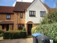 2 bedroom Detached home in Church Langley