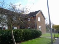 Flat to rent in Harlow