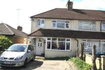 3 bedroom End of Terrace home for sale in Addison Road, Caterham