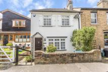 2 bedroom End of Terrace home for sale in Beechwood Road, Caterham