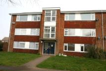 Flat for sale in Banstead Road, Caterham