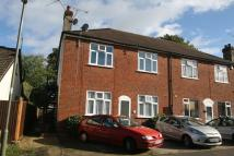 2 bed Maisonette for sale in Spencer Road, Caterham