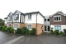 2 bed Retirement Property in Stafford Road, Caterham