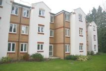 1 bedroom Flat for sale in Stafford Road, Caterham
