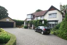 5 bed Detached home in Matlock Road, Caterham