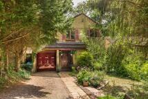 4 bedroom Detached property for sale in Hawkhirst Road, Kenley