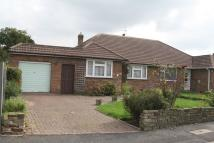 3 bed Semi-Detached Bungalow for sale in Longmead Close, Caterham