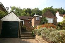 2 bedroom Detached Bungalow in Stafford Road, Caterham