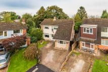3 bedroom Detached property for sale in Harewood Close...