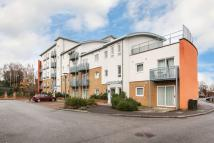 property for sale in Trafalgar Gardens, Three Bridges, Crawley