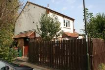 1 bedroom End of Terrace house in Ivanhoe Close...
