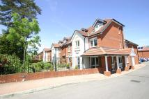 Retirement Property for sale in Limpsfield Road...
