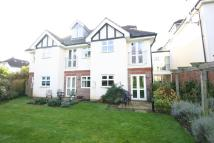 1 bed Retirement Property for sale in Limpsfield Road...