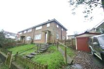 semi detached house for sale in Green Hill Lane...