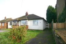 Sunnybank Bungalow for sale