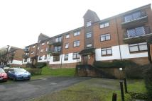 2 bedroom Flat for sale in Hillside Road, Whyteleafe