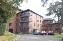 2 bedroom Apartment for sale in Landscape Road...