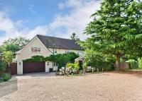 5 bedroom Detached house for sale in Farleigh Road, Warlingham