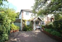 4 bed Detached property for sale in Oakley Road, Warlingham