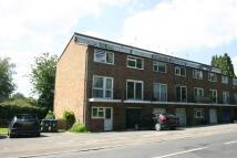 3 bedroom Town House for sale in Chelsham Road, Warlingham