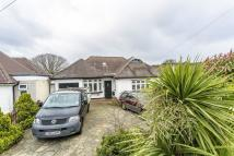 5 bed Detached Bungalow for sale in Mitchley View...