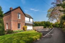 4 bedroom Detached property in Hartley Farm, Purley